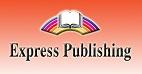 Перечень электронных образовательных ресурсов, к которым обеспечивается доступ обучающихся
