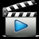 video site